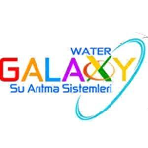 Galaxy Su Arıtma