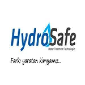 Hydro Safe