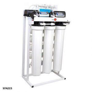 2-ton-kapasiteli-ters-ozmoz-su-aritma-cihazi