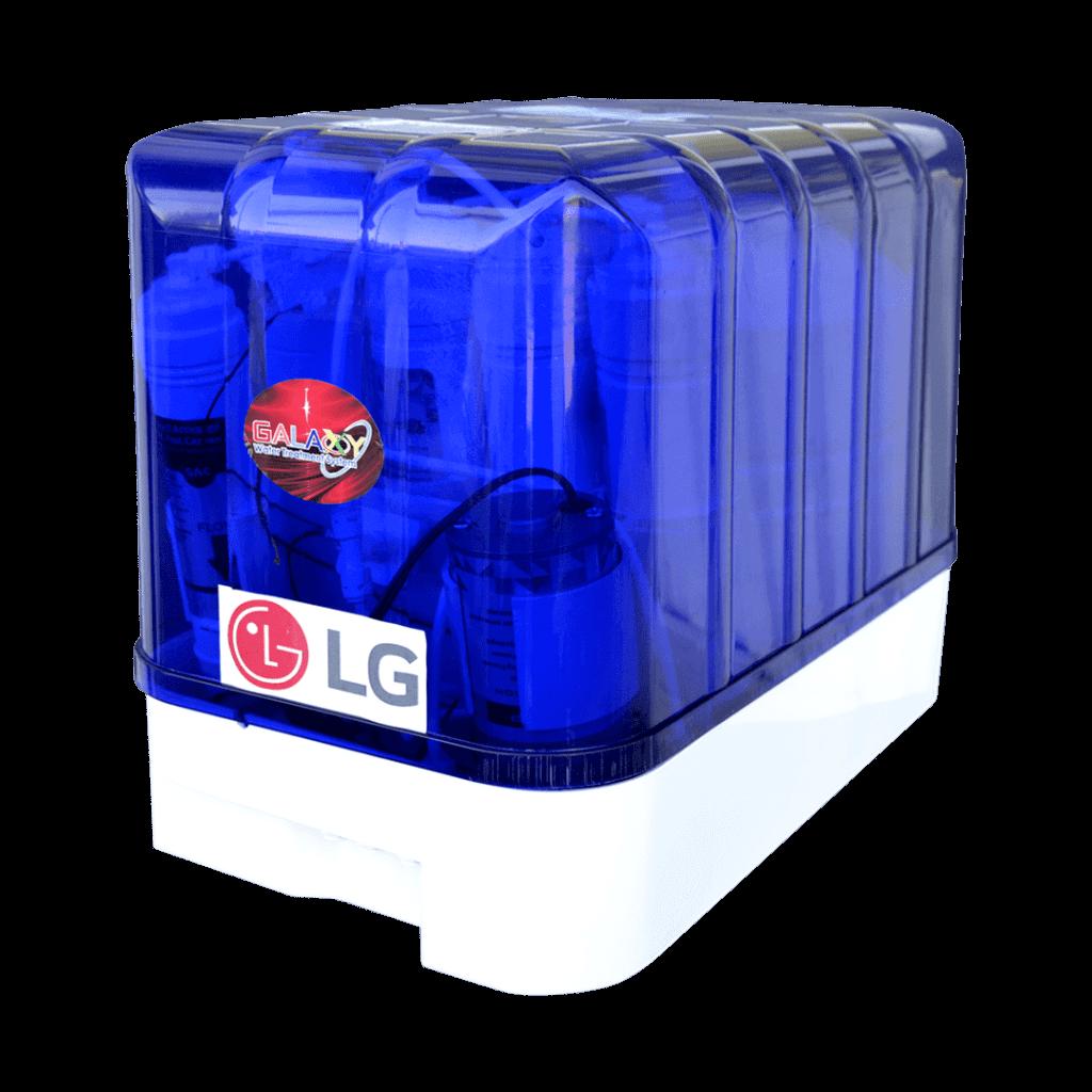 besni su arıtma cihazı