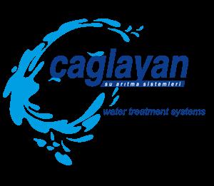 caglayan-su-aritma-logo-300x300-min